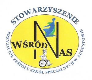 logostow