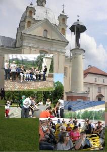 Druskienniki 2013